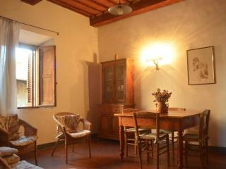Foto - Bilocale via Costa Alberti 10, Certaldo