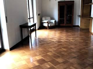 Foto - Quadrilocale buono stato, primo piano, Borgo Venezia, Verona
