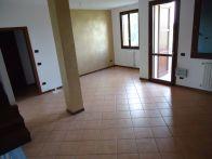 Foto - Appartamento ottimo stato, secondo piano, San...