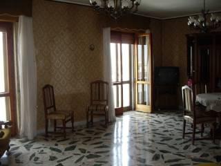Foto - Appartamento via d' Annunzio 34, Castellammare Di Stabia