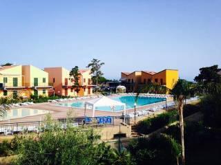 Foto - Villa, buono stato, 50 mq, Campofelice Di Roccella