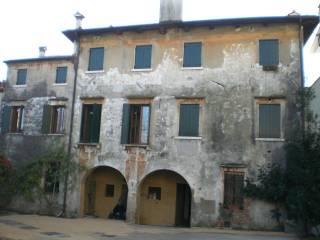 Foto - Bilocale via Dotti, Centro Storico, Treviso