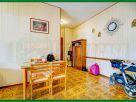 Appartamento Vendita Arsago Seprio