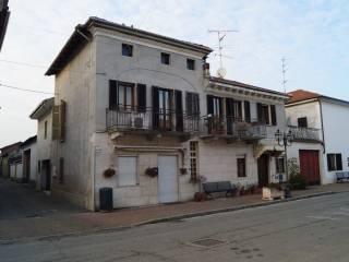 Foto - Villa corso Giuseppe Garibaldi, Costanzana