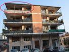 Appartamento Affitto Casalzuigno