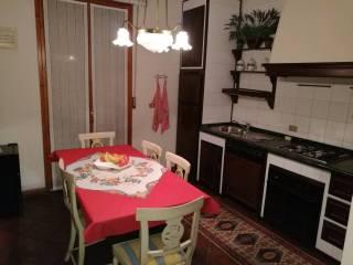 Foto - Villa via Antonio Allegri, Buon Pastore, Modena