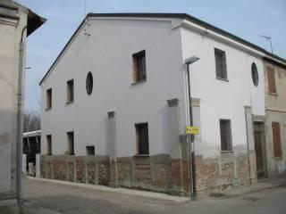 Foto - Casa indipendente via Roma 17, Calto