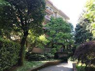 Appartamento Affitto Cesano Boscone