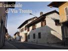 Rustico / Casale Vendita San Benigno Canavese