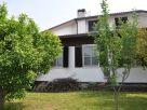 Villa Vendita Rodano