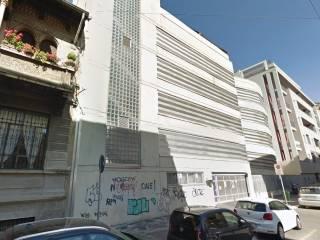 Foto - Box / Garage via Giulio Uberti 15, Indipendenza, Milano