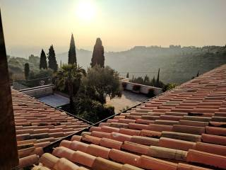 Foto - Villetta a schiera via Torricelle, Valdonega, Verona