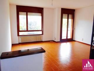 Foto - Appartamento via Grado 5, Pordenone