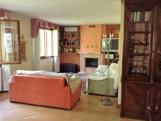 Foto - Villa via Germania, Sacca, Modena