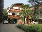 Villa Vendita Ponte Lambro