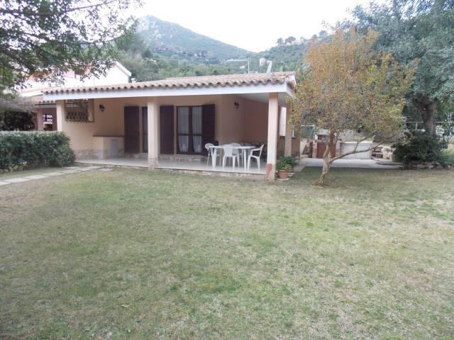 Villa in vendita a Muravera, 3 locali, prezzo € 260.000 | Cambio Casa.it