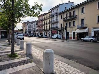 Foto - Trilocale via Venti Settembre, Veronetta, Verona
