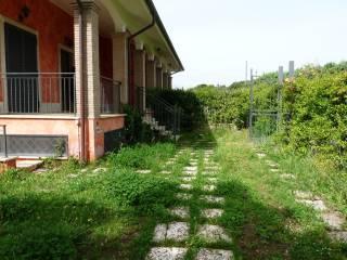 Foto - Villa, buono stato, 170 mq, Casale Dell'aranova, Fiumicino
