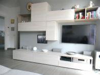 Appartamento Vendita Arluno