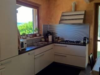 Foto - Villa, ottimo stato, 305 mq, Offagna