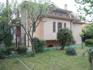 Foto - Villa, buono stato, 600 mq, Avezzano