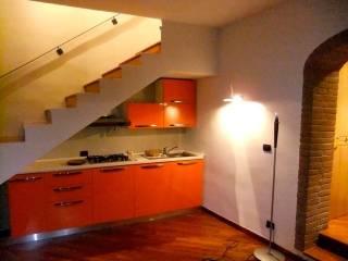 Foto - Casa indipendente 160 mq, buono stato, Agugliano