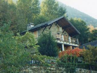 Foto - Rustico / Casale Strada Provinciale 7 della Val Gerola, Cosio Valtellino