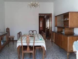 Foto - Casa indipendente via de' pompa, Bovino
