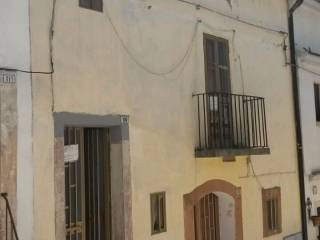 Photo - Apartment largo Monsignor G  Senerchia 10, Panni