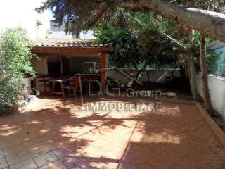 Foto - Appartamento 100 mq, Alcamo