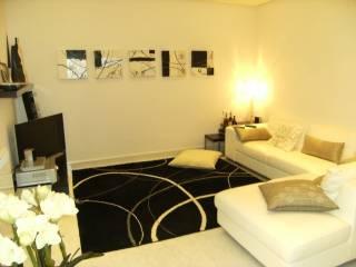 Foto - Appartamento 160 mq, Alcamo