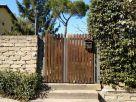 Rustico / Casale Affitto Roma 42 - Cassia - Olgiata