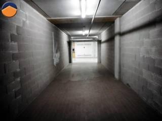 Foto - Box / Garage via Marco Ulpio Traiano, 57, Milano