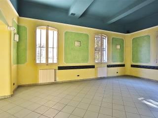 Foto - Stabile o palazzo via Leonida Bissolati, Budrio