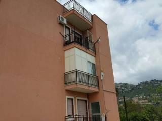 Foto - Appartamento Stradella Dirillo, 24, Mezzomonreale, Palermo