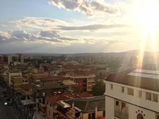 Foto - Bilocale viale europa, 70, Montesilvano
