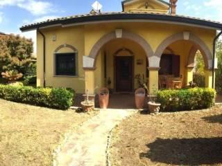 Foto - Villa 600 mq, Mentana