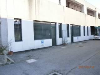 Immobile Affitto Vicenza  6 - Ferrovieri, Gogna