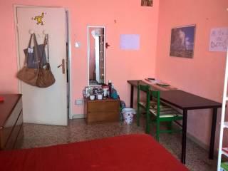 Foto - Trilocale buono stato, primo piano, Fuorigrotta, Napoli
