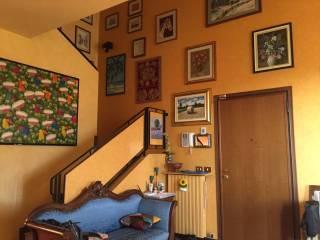 Foto - Appartamento ottimo stato, secondo piano, Sorbolo