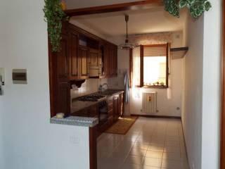 Foto - Appartamento buono stato, primo piano, Castiglione Della Pescaia