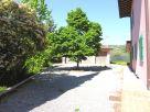 Villa Vendita Pieve A Nievole