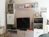 Appartamento Vendita Vinci
