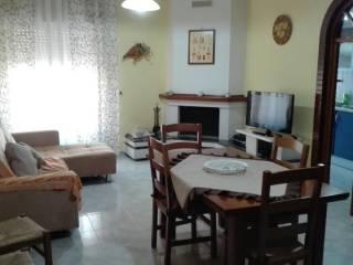 Foto - Appartamento ottimo stato, terzo piano, Bagheria