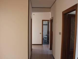 Foto - Appartamento via Pescomaggiore 20, Paganica, L'Aquila