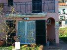 Villetta a schiera Vendita Casarza Ligure