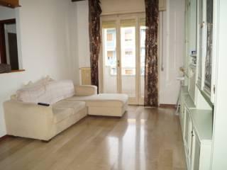 Foto - Bilocale buono stato, sesto piano, Vercelli