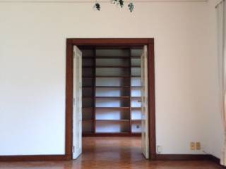 Foto - Appartamento via Giacomo Chilesotti, Padovanelle, Padova