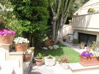 Foto - Appartamento via Vecchia Frigole, Centro città, Lecce