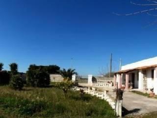 Foto - Villa, buono stato, 160 mq, Pulsano